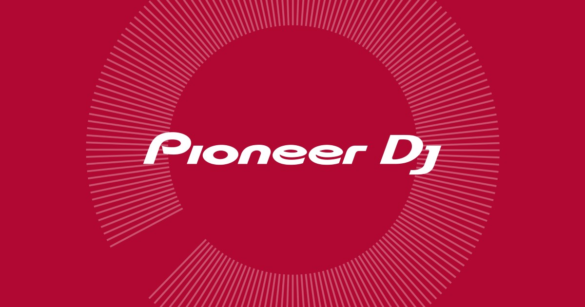 Pioneer changes name?