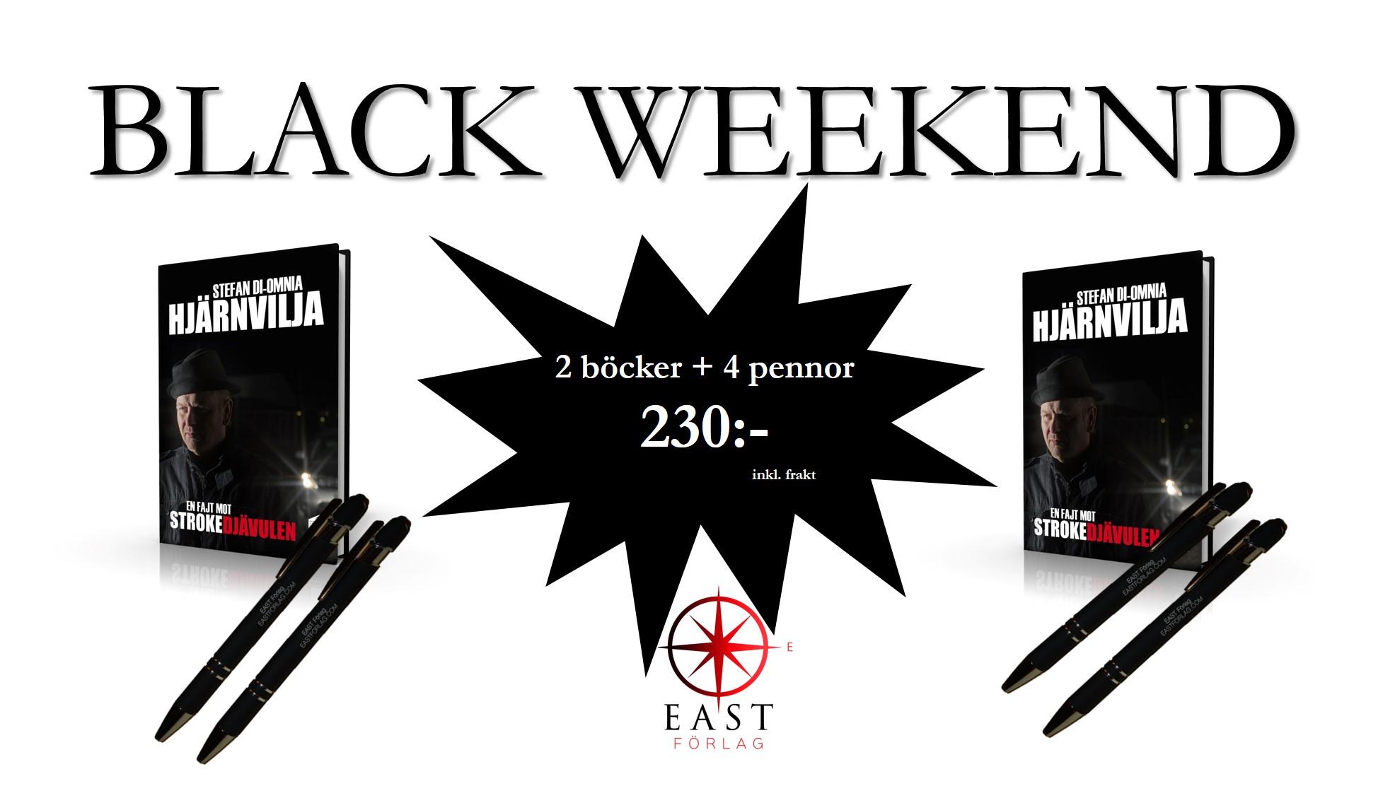 BLACK WEEKEND vitjpg
