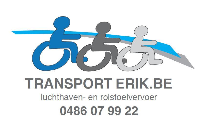 TransportErikJPG