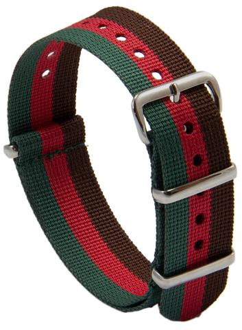 RTR Watch strap (0180 B4)