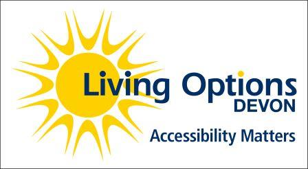 Living Options Devon