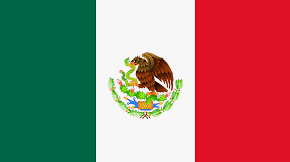 Mexico flagpng