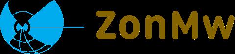 zonmw-logopng