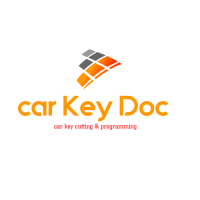 Car Key Doctor