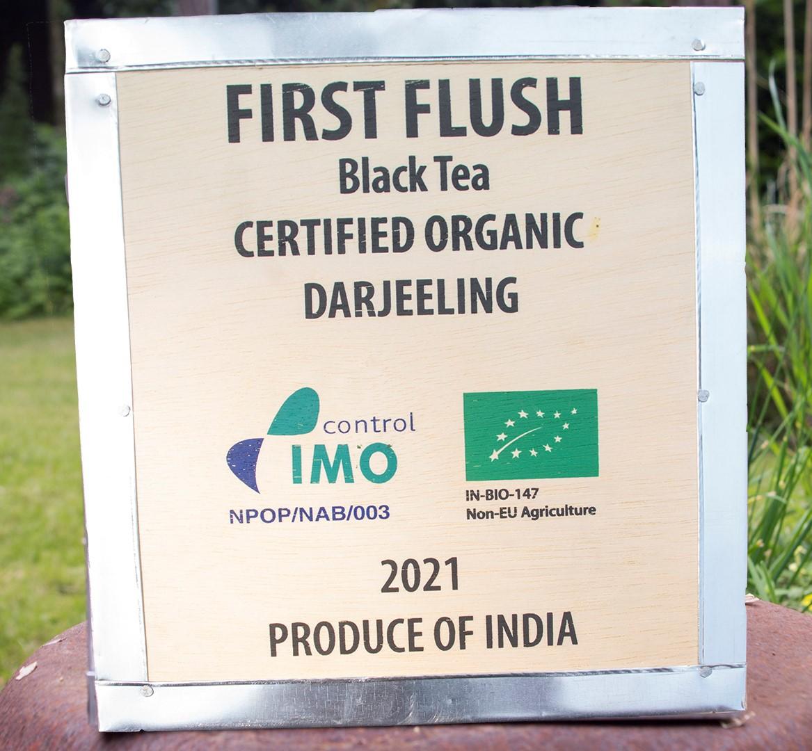 First Flush 2jpg
