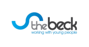 The Beck Projectpng
