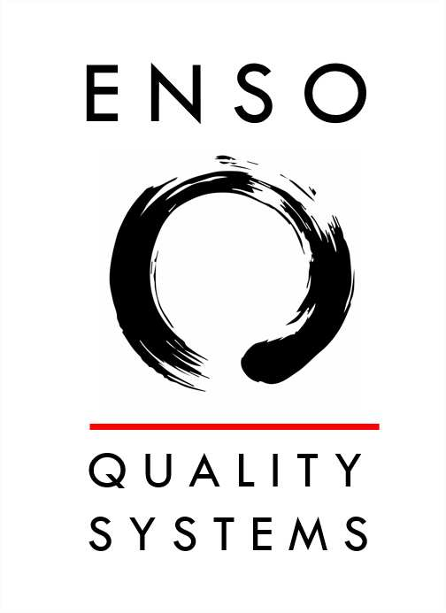Enso Quality Systems