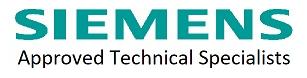 Siemens_TECH_SPpng
