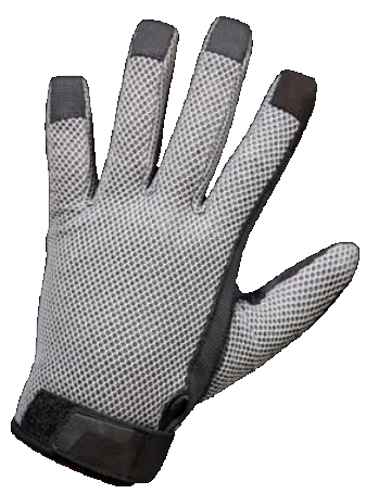 WETWORX  WARM WEATHER GLOVES