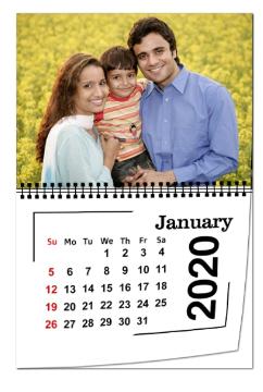 Screenshot_2020-07-29 8x12 12 Months Calendarpng