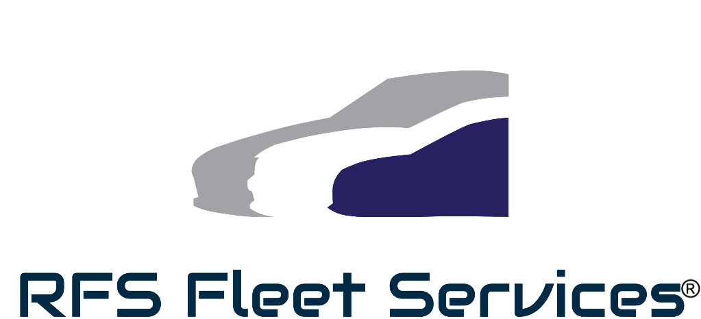 RFS Fleet Services