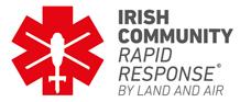 ICRR-Rapid-Response-Logo-WEB-01jpg