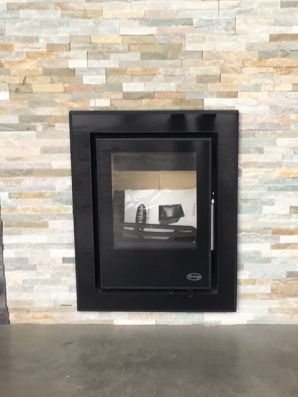 CLARE 6KW