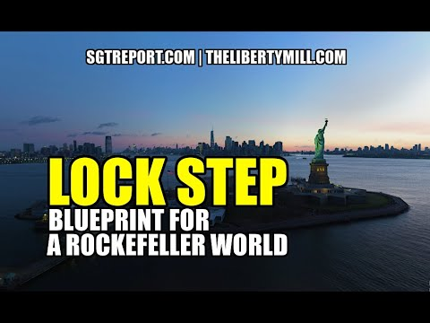 Rockefeller lockstep 2010png