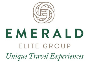 Emerald Elite Group