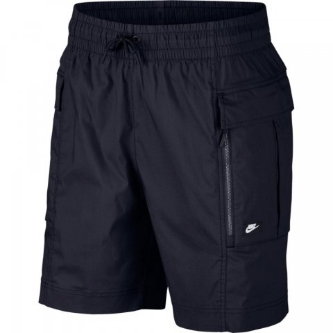 Nike NSW Cargo Short Navy-White