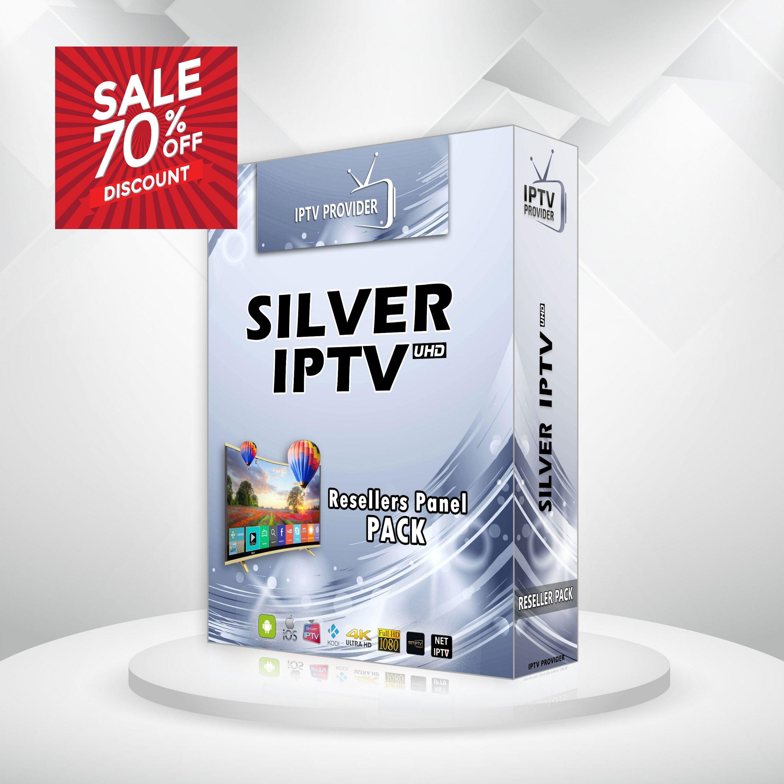 IPTV Packjpg