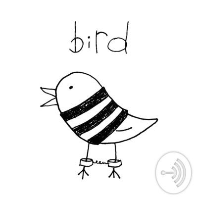 Birdsjpg