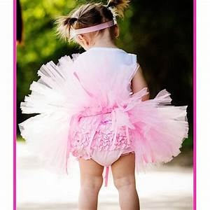 girl in a pink tutu goes into a bar..........