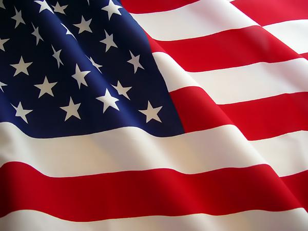 american-flag-2ajpg