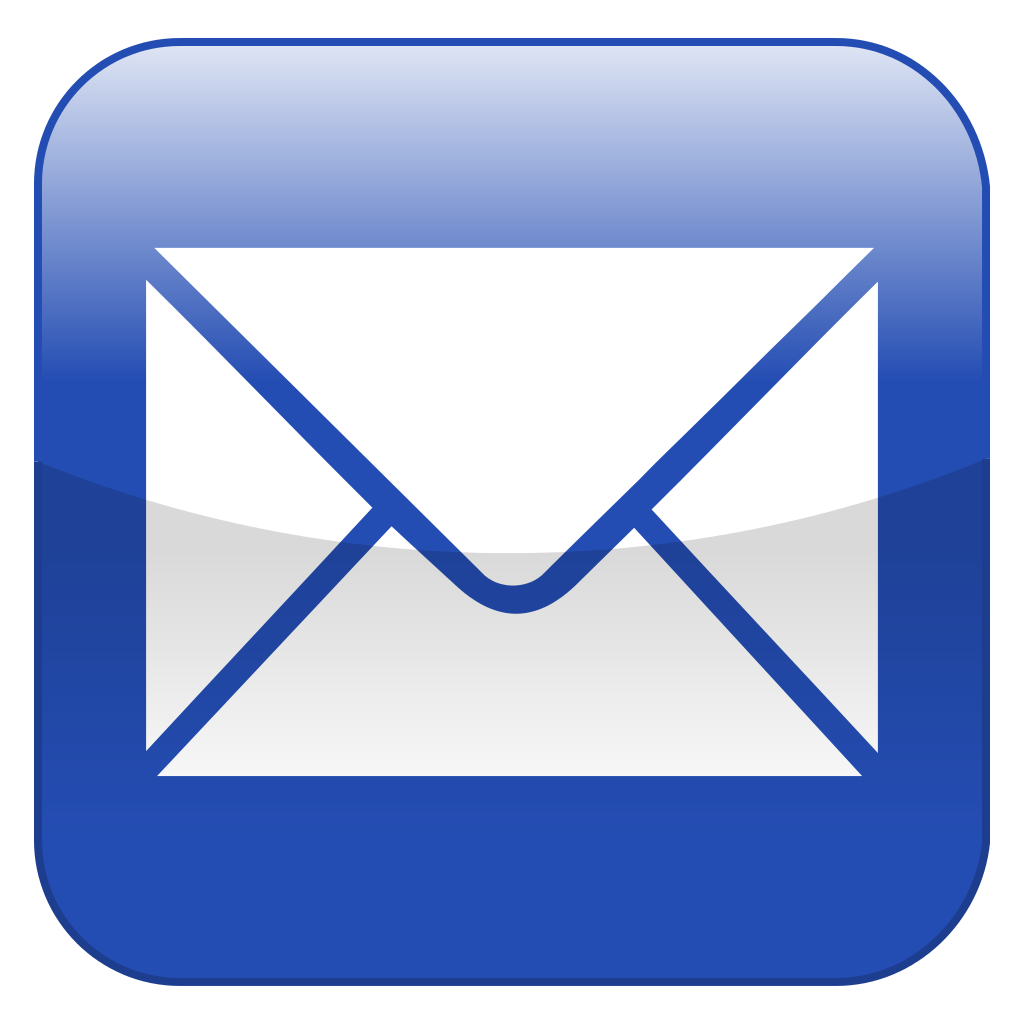 Emailpng