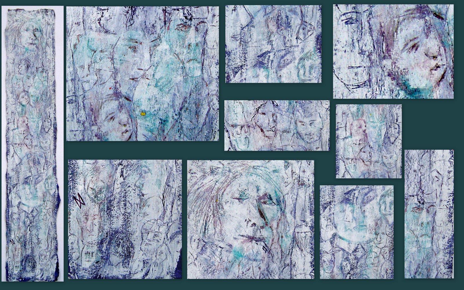 rockfaces-by-mary-wallace 1jpg