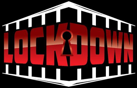 CV_lockdown 20jpg