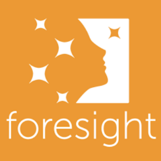 What If Ventures Investment in Foresight Led by Stephen Hays
