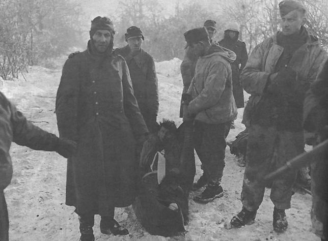 gewonde soldaatjpg