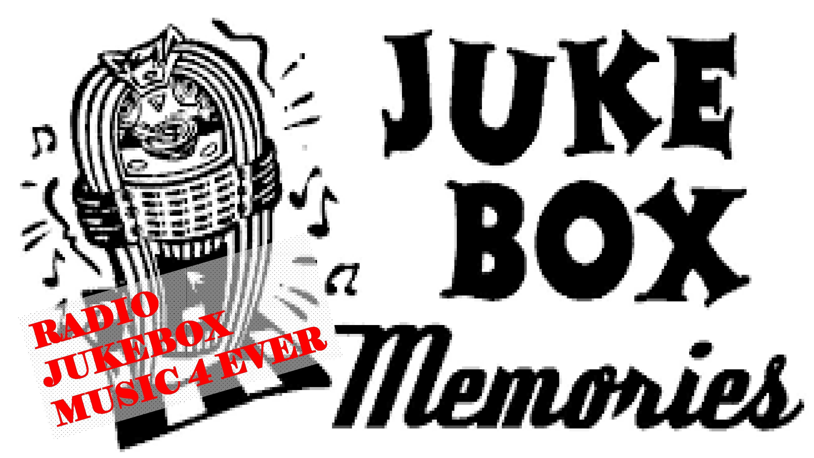 logo jukebox-page-001jpg