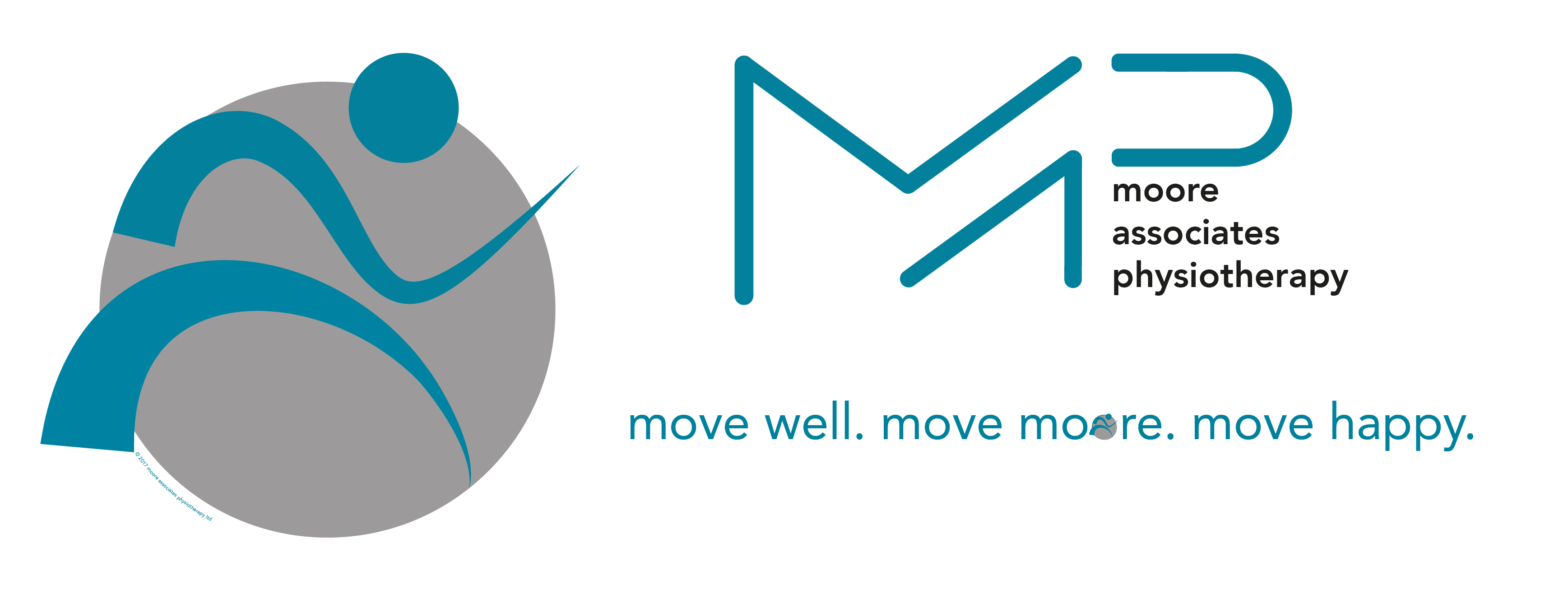 Moore Associates Physiotherapy Ltd.