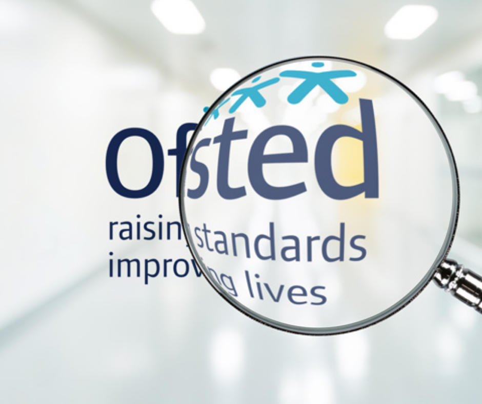 Our latest Ofsted monitoring visit
