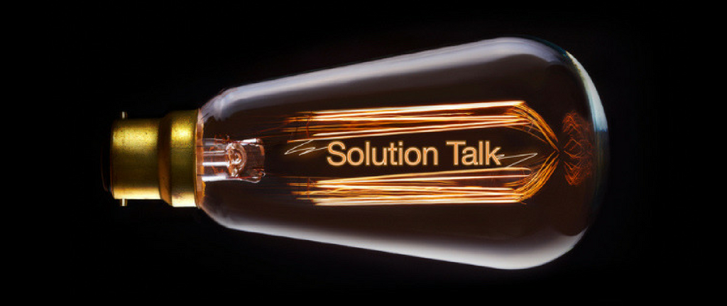Solution Talk Mediation Manchesterpng