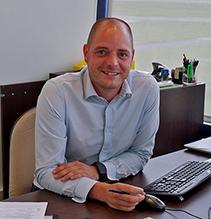 Alexander Kerkhof xsjpg