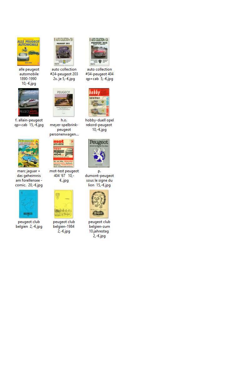 Peugeot Literatur 1_Page_2jpg