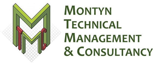Montyn Technical Management & Consultancy