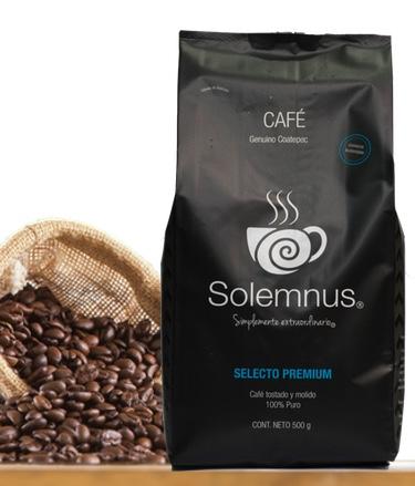 thecoffeeshop-Grano-selecto-premiumjpg