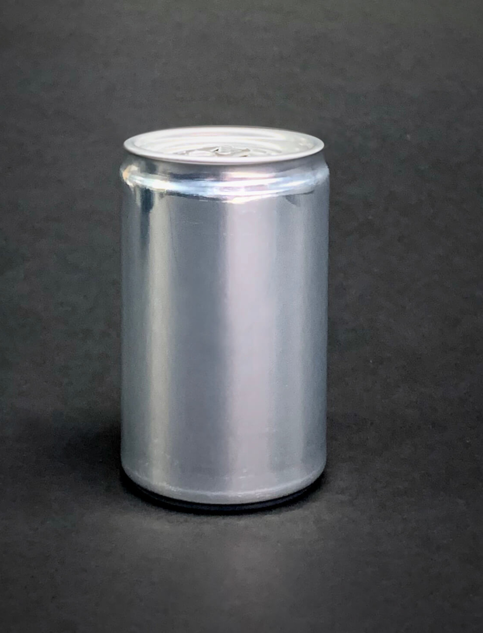 Pallet Of Cans 150ml, 250ml ,330ml, 440ml, 500ml