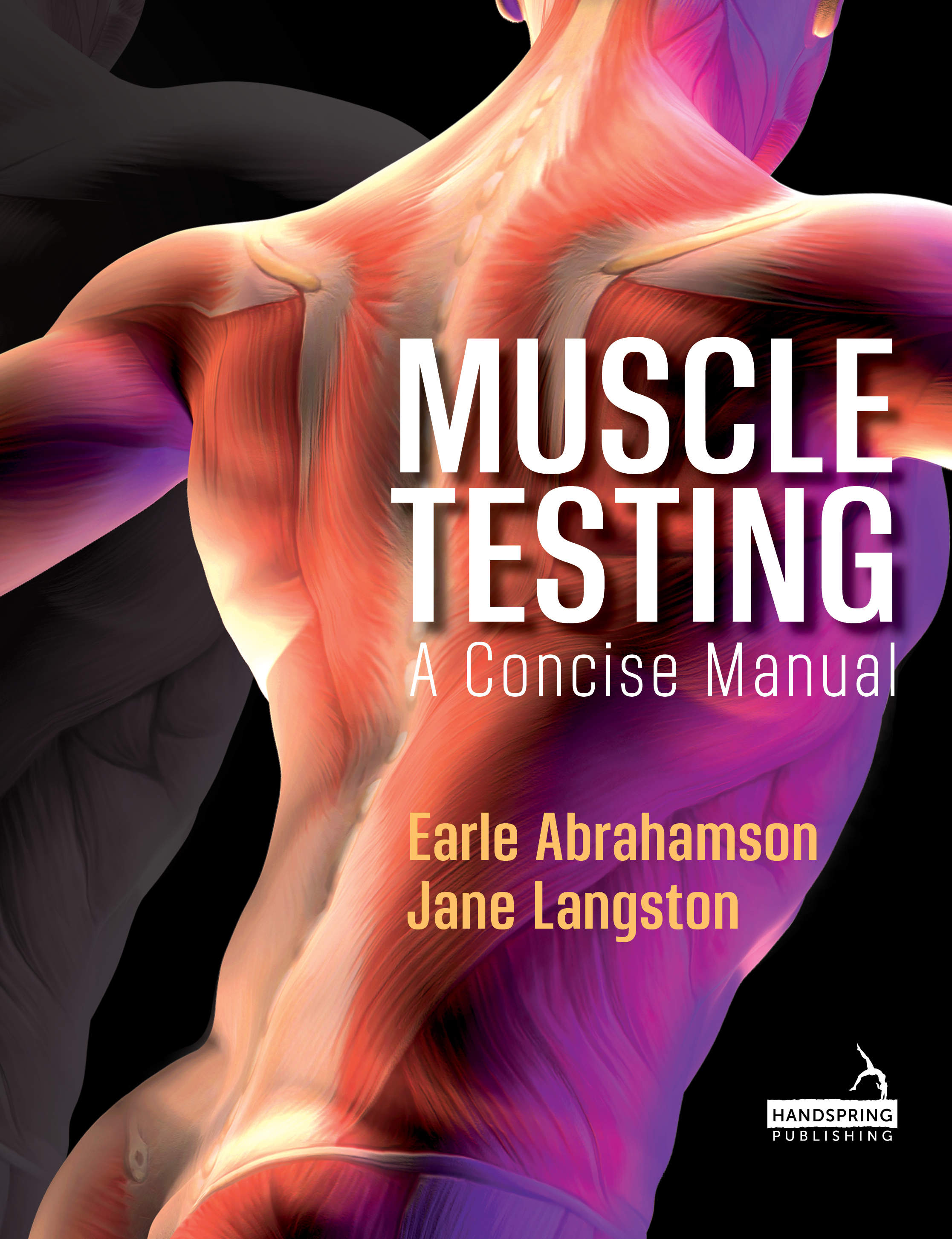 Making Sense of Muscle Testing!
