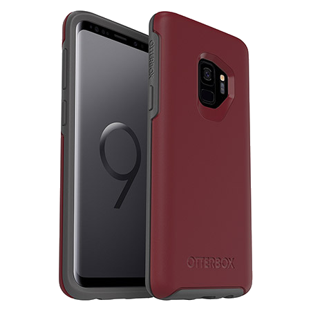 Otterbox Symmetry Series Case for Galaxy S9