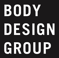 Body Design Group