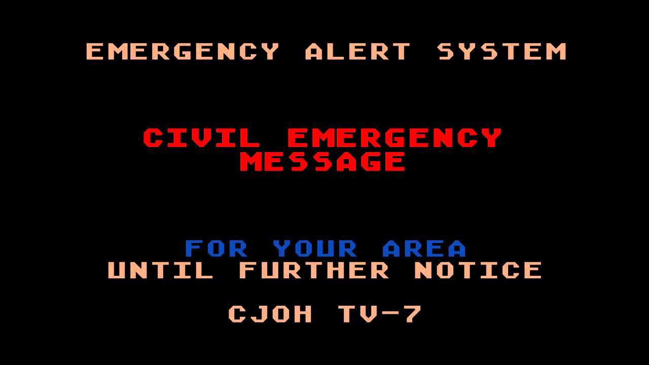 Emergency alertjpg