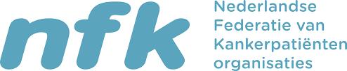 logo nfkpng