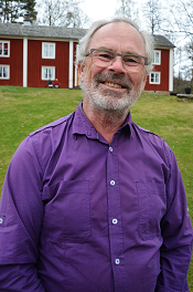 Paul Brnnlundpng