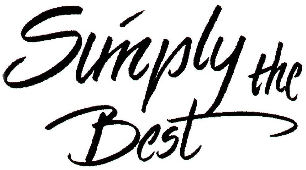 Simply-the-bestjpg