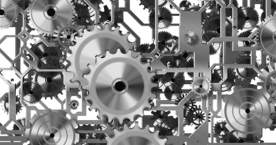 gears-1359436_400png