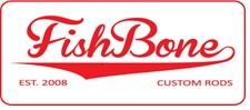 logo fishbonepngjpg