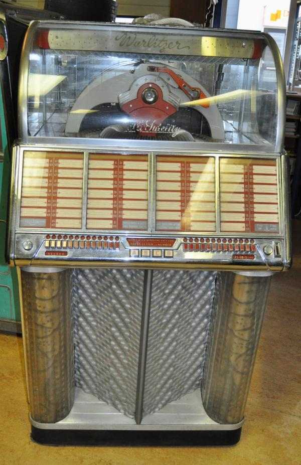 jukebox wurlitzerJPG
