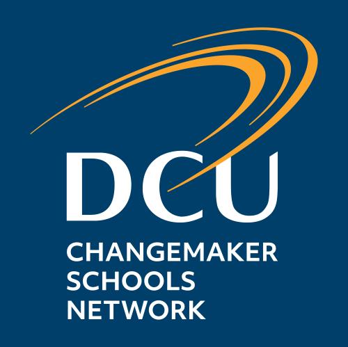 DCU Changemaker Network Logo-08png