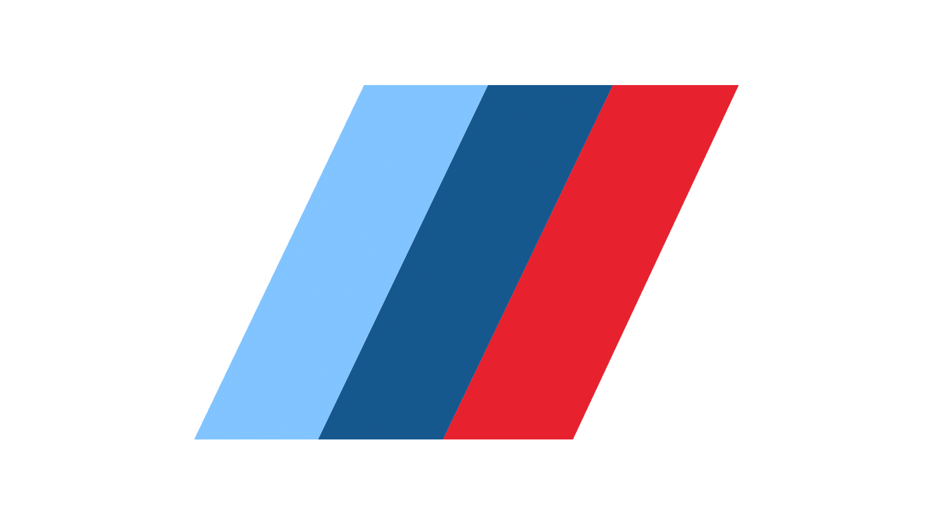 BMW-M-symbol-1920x1080png